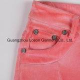 Pantalones calientes de la manera de las señoras de las mujeres de las muchachas de la venta