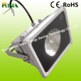 LED Landscape LED Flood Light con Green Color