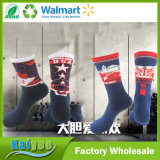 الصين جوابات [سبورتس] مصنع مباشر, عرق كرة قدم خارجيّة جوابة