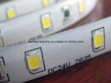 Striscia economizzatrice d'energia e favorevole all'ambiente dell'indicatore luminoso del LED