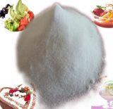 La FCC de diacétate de sodium IV évaluent CH3-Co-Ona CH3-Co-Oh. Xh2o