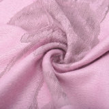 Зима Pashmina шарфа женщин с полиэфиром 100%