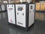 Compressor de ar Bd-10A/15A/20A/30A/40A/50A do parafuso da movimentação de correia do compressor de ar do parafuso da movimentação direta