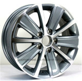 Economy CarsのためのよいQuality 14 Inch Alloy Wheel Rims