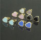 De Oorringen van de Juwelen van de Manier van de Juwelen van het roestvrij staal (hdx1108)