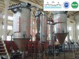 Secador do fluxo de ar de Fg do aço inoxidável