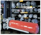 braçadeiras do braço do acessório do Forklift 2ton (G17S20)