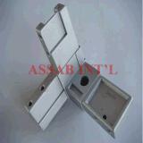 O OEM de alumínio morre o molde de Pricision do molde de carcaça para as peças da eletrônica