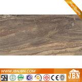 600X1200mm de inyección de tinta de la porcelana de mármol pulido de la baldosa (JM12530D)