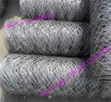 Rede de fio sextavada da fonte da fábrica de Yaqi com preço do competidor