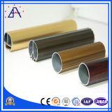 Blocco per grafici personalizzato dell'alluminio del rivestimento della polvere