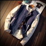 Изготовленный на заказ фабрика Китая куртки OEM