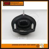 Toyota Camry SXV 20 48760-33040를 위한 Supension 흡수기 마운트