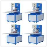 Artigos de papelaria que empacotam a máquina de soldadura plástica, Ce, fabricante de China
