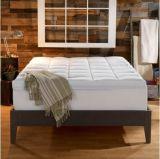 primeros del colchón de la espuma de la memoria del gel del dormitorio 4-Inch