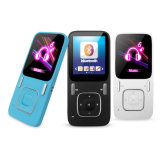 Best Seller MP4 Player