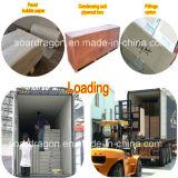 Qualitäts-Kühlräume für Nahrung mit Copeland Kompressor