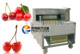 A cereja CY-Eu data as frutas da azeitona que Pitting a máquina, semente que remove a máquina, máquina do Stoner, retirando o núcleo da máquina