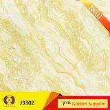 Foshan baldosas de cerámica Suelo Rústico para la sala de estar (J3324)