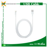 Hete USB Charging Cable voor iPhone 6 Data Cable