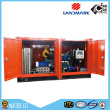 138MPa Cleaning Equipment Pressure Wash (L0030)