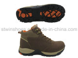 Alto Quanlity Outdoor Comfort Shoes per Men (ST1796)