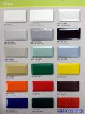 Панель катушки известного покрытия цвета Alucosuper тавра алюминиевая