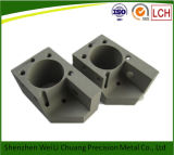 OEM Factory Manufacturer Metal Stainless Steel Casting Parts for Casting