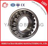 Auto-Aligning Roller Bearing de Steel do cromo (22307ca/W33 22307cc/W33 22307MB/W33)