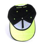 Heiße kundenspezifische Baseballmütze des Verkaufs-3D