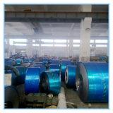 От катушки нержавеющей стали цены AISI 430 поставщика Китая хорошей