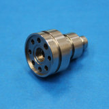 OEM, CNC Machined Precision, Engineering, Machining, Hardware, Metal Judicial ruling Spare Parts