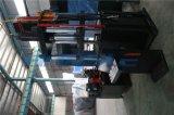 hydraulische Presse-Maschine der Spalte-1600t 4 mit globalem Kundendienst