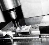 CNC van het Malen en van de Boring van het Metaal van de hoge Precisie Machine met het CirkelTijdschrift van het Hulpmiddel (EV1060L)