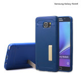 Samsung Galaxy Note5のための競争のPrice Mobile Phone Accessories CellかMobile Case