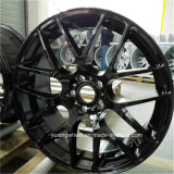 車Alloy Rim、DOTのBMWのためのReplica Alloy Wheel