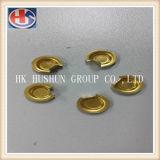 Стержень поставкы латунный используемый для щетки углерода електричюеского инструмента (HS-BT-003)