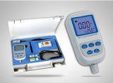 Mètre portatif du pH&Orp Bqsx711