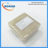 Eingabe-Prüfungs-Paket des Kühlraum-IEC62552/ISO15502 für das Einfrieren