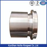 Aluminium 6061 CNC-Prägeteile