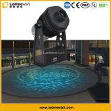 屋外150W LED水表面トラック効果の建築照明設備