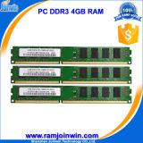 Низкопрофильный 4GB DDR3 настольный компьютер 1333 MHz 1 часть