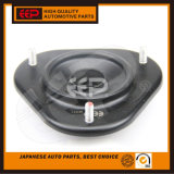 Montaje del amortiguador de choque del coche para Toyota Corolla Ae100 48609-12330