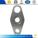 China ISO bestätigte Hersteller-Angebot-Soem-Teile