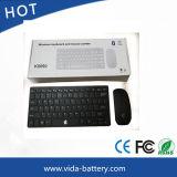 """Teclado do PC/Bluetooth Keyboard&Mouse combinado para Apple 12 """" 13 13.3"""