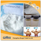 La configurazione naturale steroide femminile e maschio Muscles SUS250mg