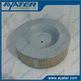 Filtros de aire del compresor de aire de Filtation Kaeser de la alta calidad 6.4148