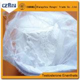 Hochwertiges Bodybuiding Steroid Testosteron Enanthate/Prüfung Enanthate