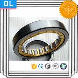 Roulement à rouleaux cylindrique de parallèle de roulement à rouleaux des prix bon marché d'usine de la Chine