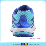 Leistungs-Fahrbetrieb-Art-Sport-Schuhe der Blt Frauen